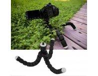 3-Leg Tripod GoPro Accessory