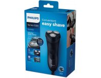 Shaver PHILIPS S1110 / 04