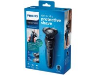 Shaver PHILIPS S5250 / 06