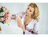 Soulstones by Agnese Zeltiņa – feminine jewellery gift card 20 Eur