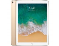"Apple iPad Pro planšetdators, 10.5"", 64GB, Wi-Fi, Gold (zelta) (MQDD2HC/A)"