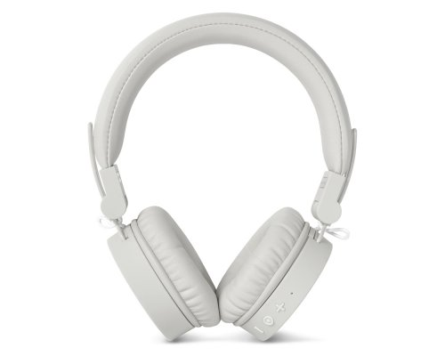 Fresh'n Rebel Caps Wireless Headphones - Cloud