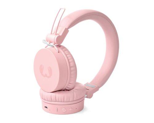 Fresh'n Rebel Caps Wireless Headphones - Cupcake