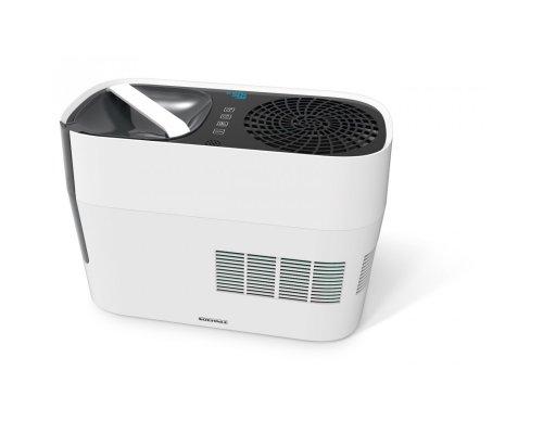 AirFresh Hygro 500