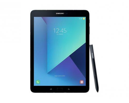 "Tablet SAMSUNG Galaxy Tab S3 T825 9.7 ""LTE"