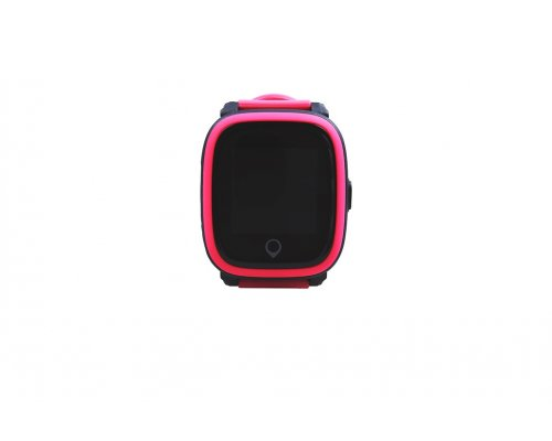 Smart watch R10, PINK / BLUE / PURPLE