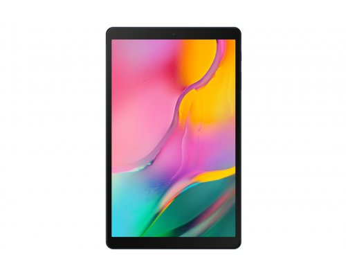 """SAMSUNG Galaxy Tab A T510 10 """"WiFi Черный"""