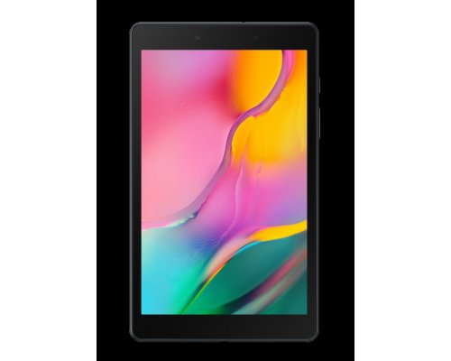 "Planšetinis kompiuteris SAMSUNG Galaxy Tab A T290 8"" Black"