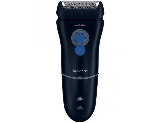 Braun Series 1 130s-1 Electric Shaver