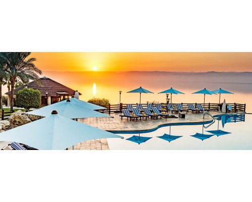 PINS Hotels
