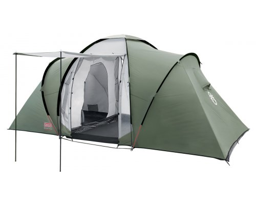 Coleman Galileo 5 Family Tent