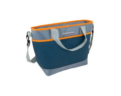 Campingaz Tropic Shopping Coolbag 19L.