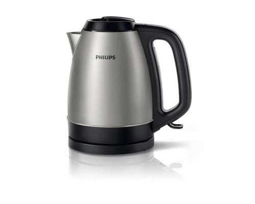 Kettle PHILIPS HD9305 / 21, 1.5l