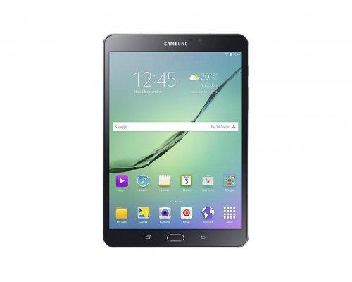 """Samsung Galaxy Tab S2 planšetdators, 8"""", 32GB, Wi-Fi"""