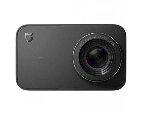 Sporta kamera XIAOMI Mi 4K