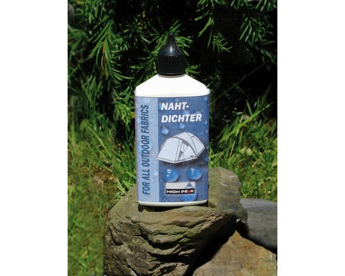 High Peak Nahtdichter 100ML (41702)