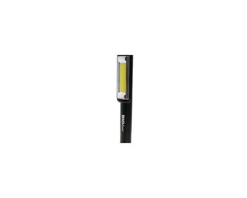 NEBO BIG LARRY POWER COB LED LUKTURIS 400LM