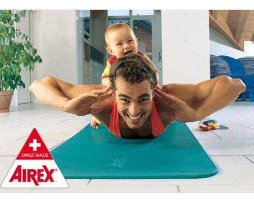 Airex Exercise Mat Coronella 185X60X1.5Cm