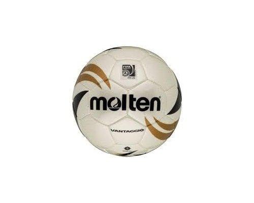 Molten VG-1000A Vantaggio Football