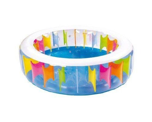 Simex Sport Pool Giant Fancy Colors