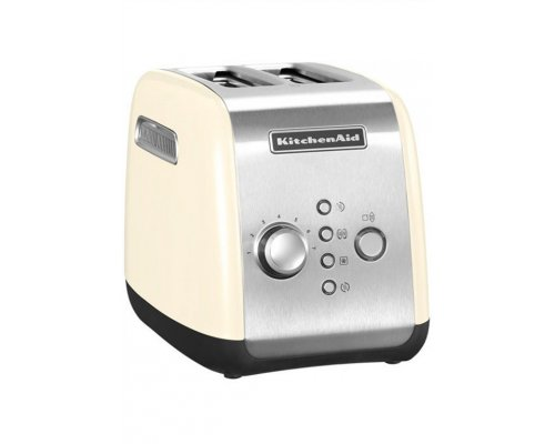 Toaster KITCHENAID 5KMT221EAC