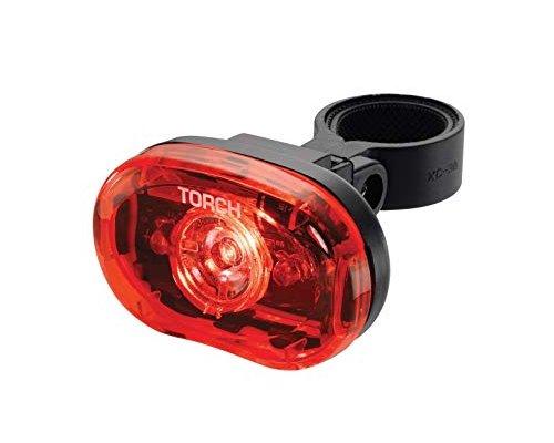 Lukturis Tail Bright 0.5W