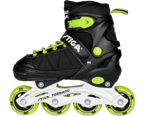 Stiga Inline Skates Tornado (ST802040xx)