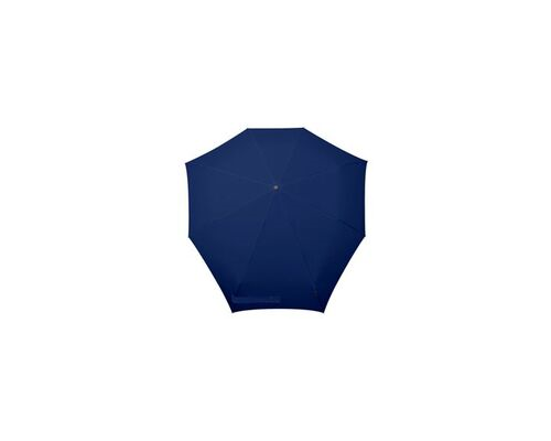 Senz Umbrella Compact Smart S Deep Blue