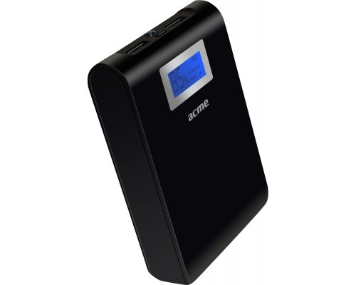 Acme Proficient PB04 powerbank 10000mAh