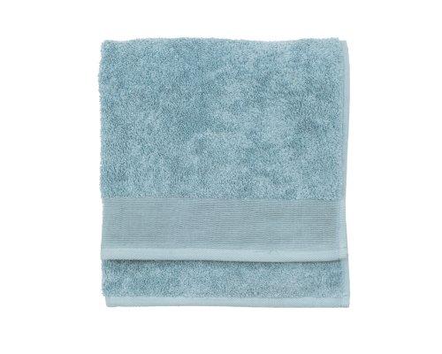 Walra Bath Towel 70x140cm (2pcs.) - Petrol