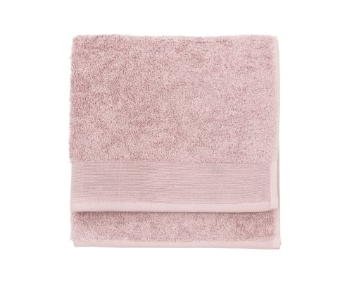 Walra Bath Towel 70x140cm (2pcs.) - Pink