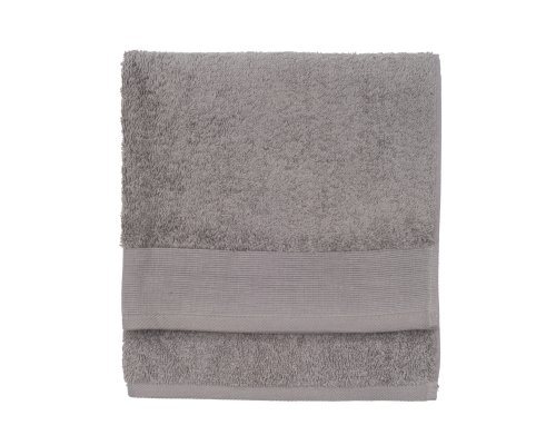 Walra Bath Towel 70x140cm (2pcs.) - Taupe