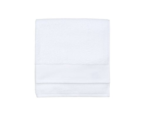 Walra Bath Towel 70x140cm (2pcs.) - White