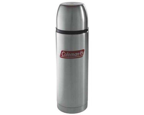 Tepмoc емкостью 1 литр Coleman Vacuum Flask 1L