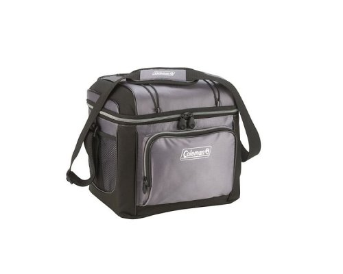 Coleman 24can Cooling Bag