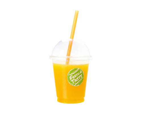 Narvesen freshly squeezed orange juice 300 ml. Price from