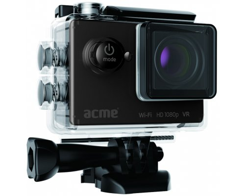 Acme VR05 1080p Full HD Wi-Fi action camera