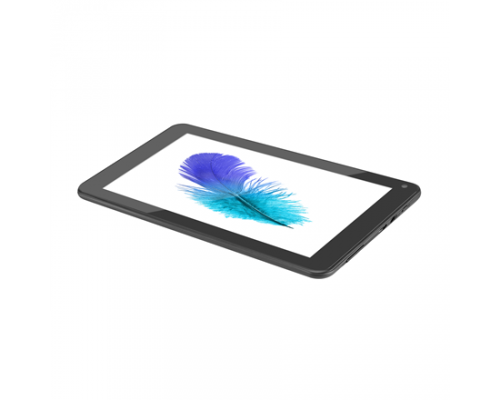 ACME TB719 Quad core tablet 8GB, black