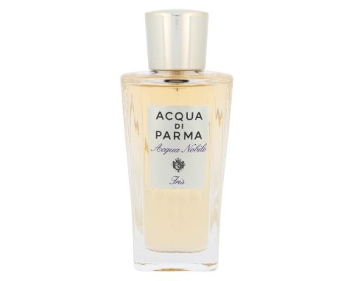 Acqua Di Parma Acqua Nobile Iris EDT  75 ml