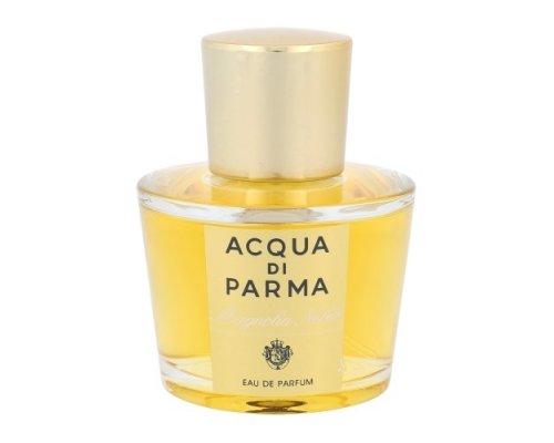 Acqua Di Parma Magnolia Nobile EDP 50 ml