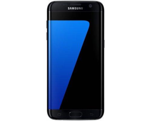 Samsung Galaxy S7 Edge 32GB LTE