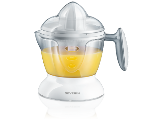 SEVERIN CP 3536 juicer