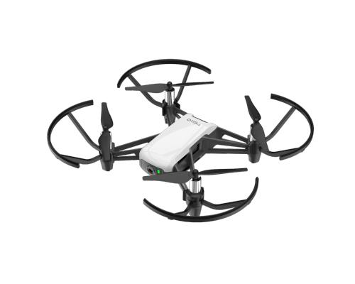 Dronas DJI Ryze Tech Tello