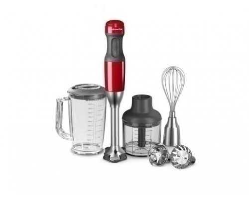 Blenderis KITCHENAID 5KHB2571EER