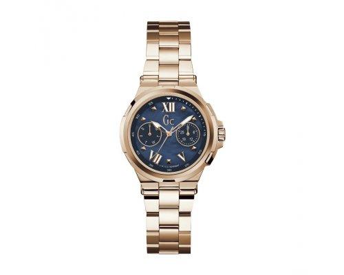 Sieviešu rokas pulkstenis Guess Collection Y29003L7