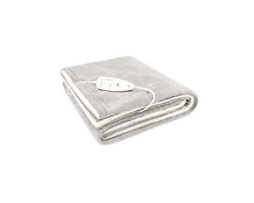 Šildanti antklodė MEDISANA HB 675 XXL, 200 x 150 cm