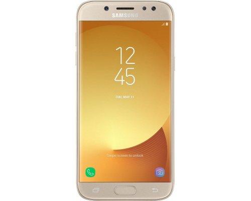 Samsung J730F/DS Galaxy J7 (2017) Dual gold