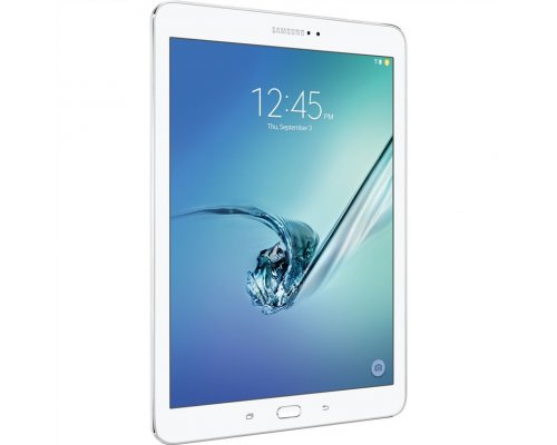 "Tablet SAMSUNG Galaxy Tab S2 T819 9.7 ""LTE"