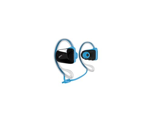 PLAY2RUN BPH-100 BLUETOOTH VEEKINDLAD KÕRVAKLAPID