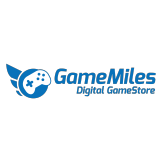 PINS GameMiles